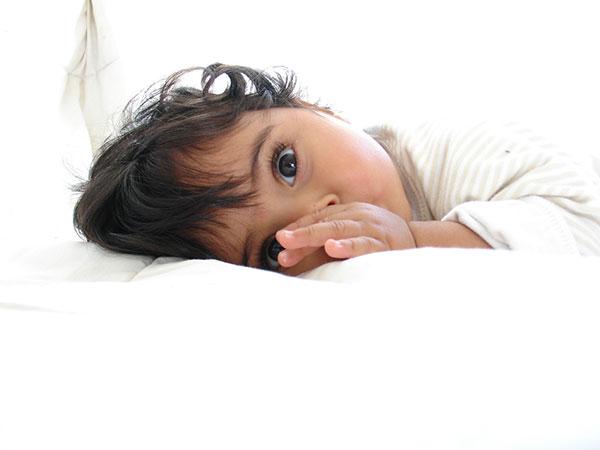 Kiedy przysługuje 500 zł na pierwsze dziecko?